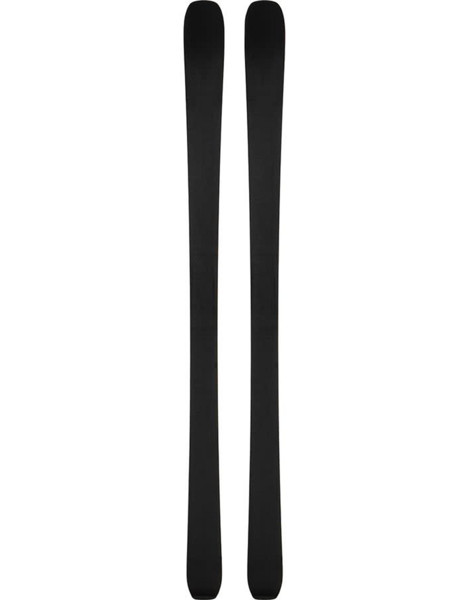 ATOMIC ATOMIC Skis VANTAGE 97 C W (19/20)