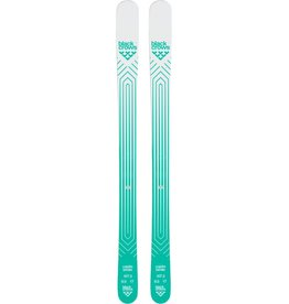 BLACK CROWS BLACK CROWS Skis CAPTIS BIRDIE (19/20)