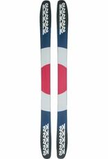 K2 K2 Skis MARKSMAN (19/20)