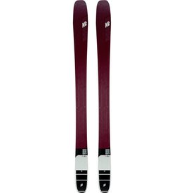 K2 K2 Skis MINDBENDER 106 C ALLIANCE (19/20)