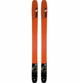 K2 K2 Skis MINDBENDER 116 C (19/20)