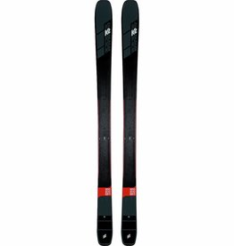 K2 K2 Skis MINDBENDER 99 Ti (19/20)