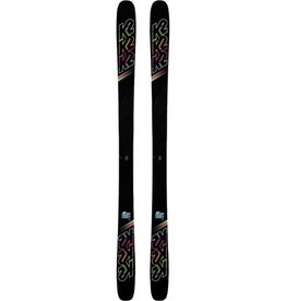 K2 K2 Skis MISSCONDUCT (19/20)