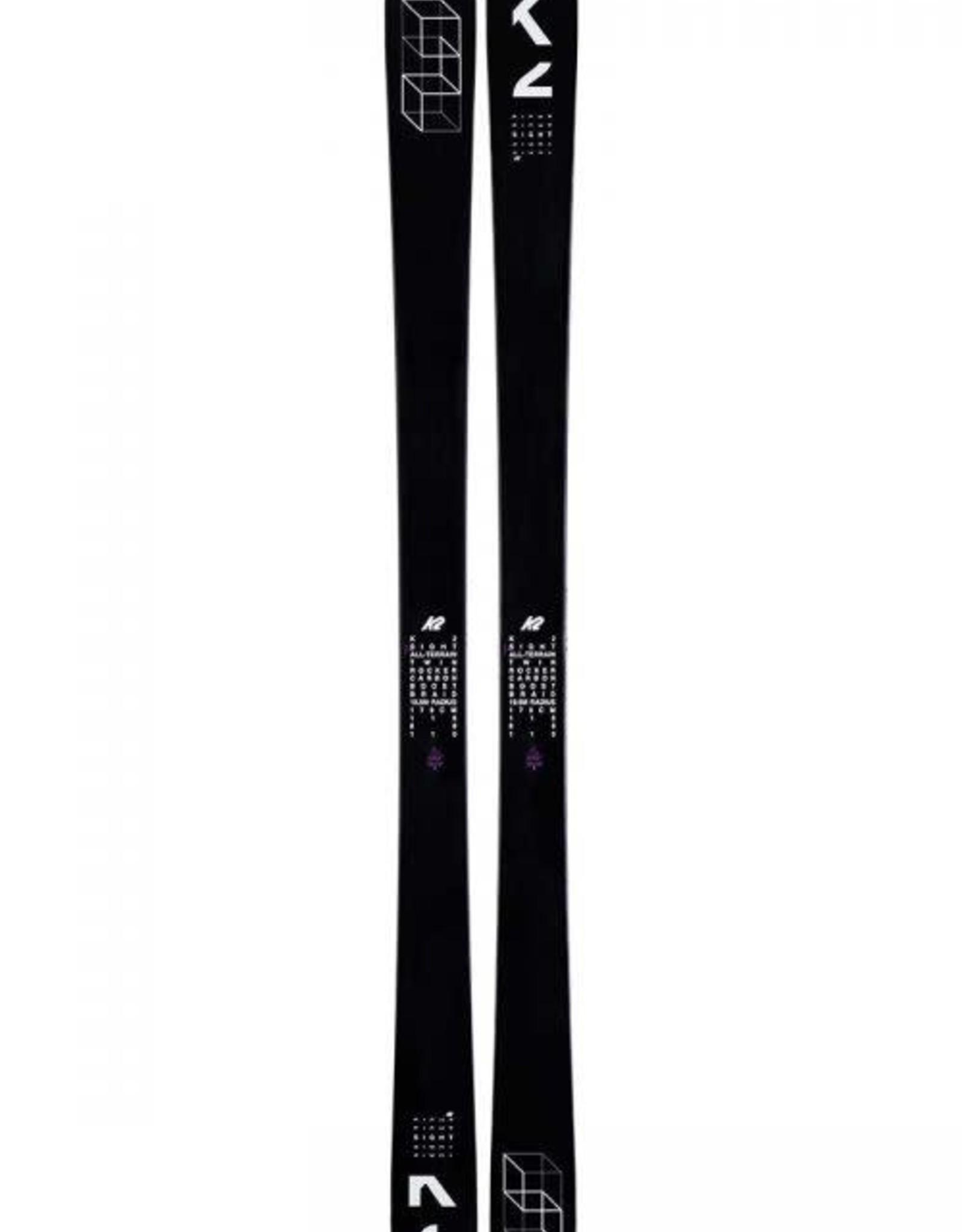 K2 K2 Skis SIGHT (19/20)