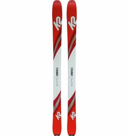 K2 K2 Skis TALKBACK 96 (19/20)
