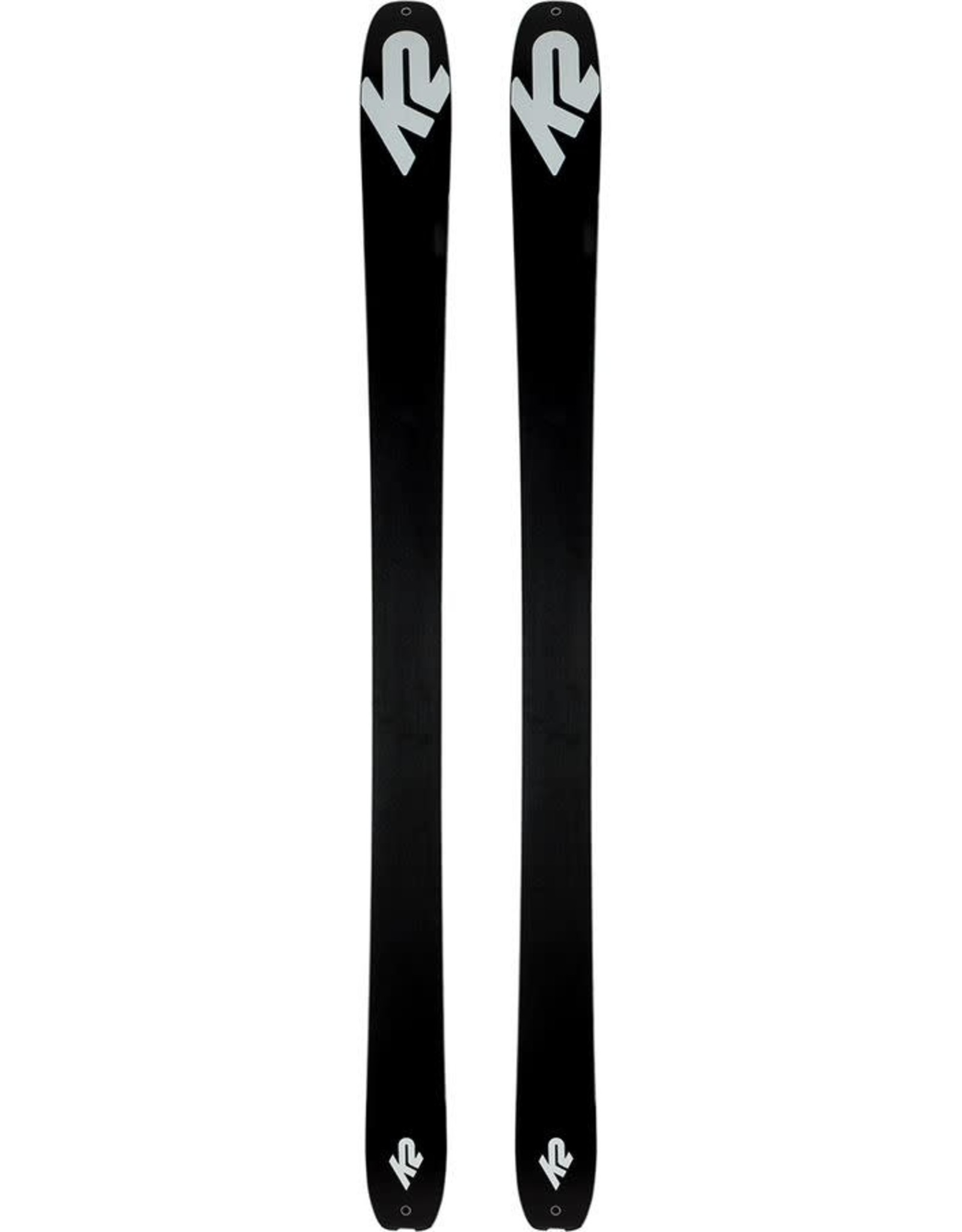 K2 K2 Skis WAYBACK 106 (19/20)