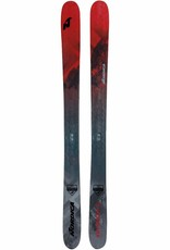 NORDICA NORDICA Skis ENFORCER FREE 110 (19/20)