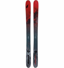 NORDICA NORDICA Skis ENFORCER FREE 110 (19/20)