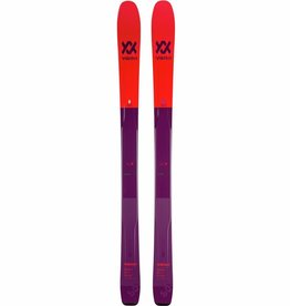 VOLKL VOLKL Skis 90 EIGHT (19/20)