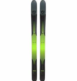VOLKL VOLKL Skis BMT 109 (19/20)