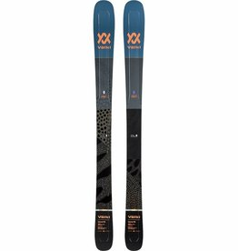 VOLKL VOLKL Skis SECRET 92 (18/19)