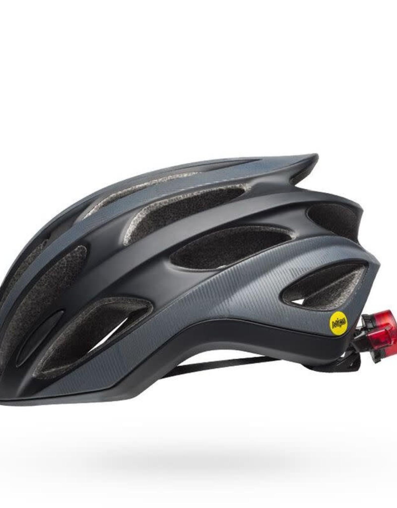 Bell BELL Bike Helmet FORMULA LED MIPS