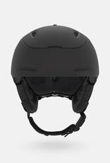 Giro GIRO Snow Helmet RANGE MIPS