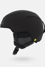 Giro GIRO Snow Helmet JACKSON MIPS