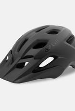 Giro GIRO Bike Helmet FIXTURE MIPS