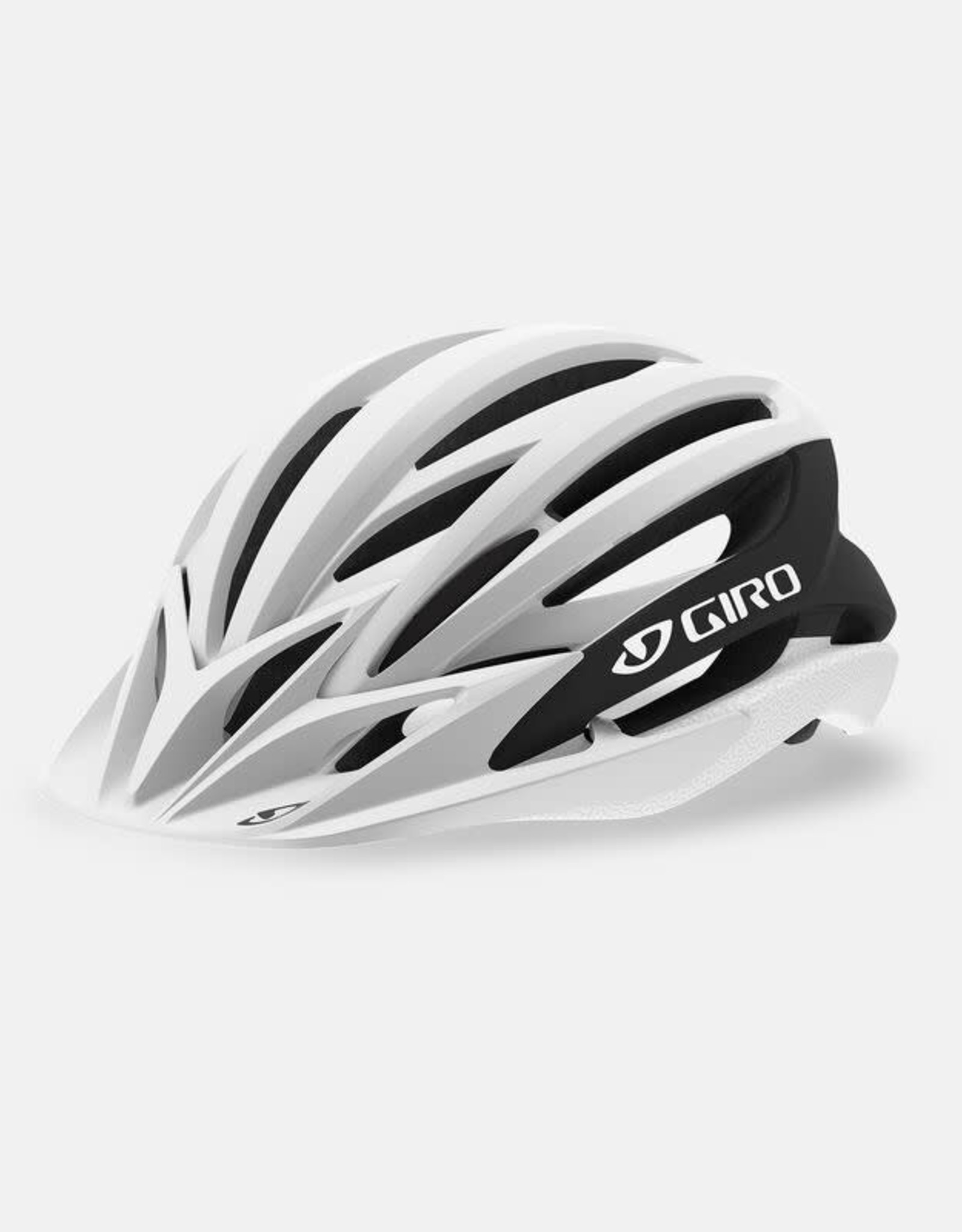 Giro GIRO Bike Helmet ARTEX MIPS