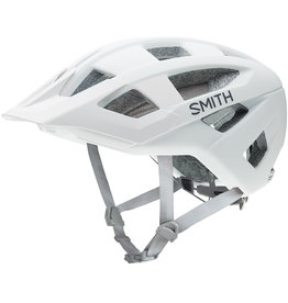 SMITH OPTICS SMITH Bike Helmet VENTURE MIPS