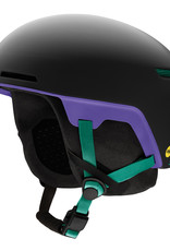 SMITH OPTICS SMITH Snow Helmet CODE MIPS