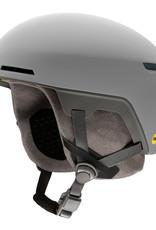 SMITH OPTICS SMITH Snow Helmet CODE MIPS