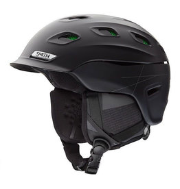 SMITH OPTICS SMITH Snow Helmet VANTAGE MIPS