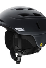 SMITH OPTICS SMITH Snow Helmet CAMBER MIPS