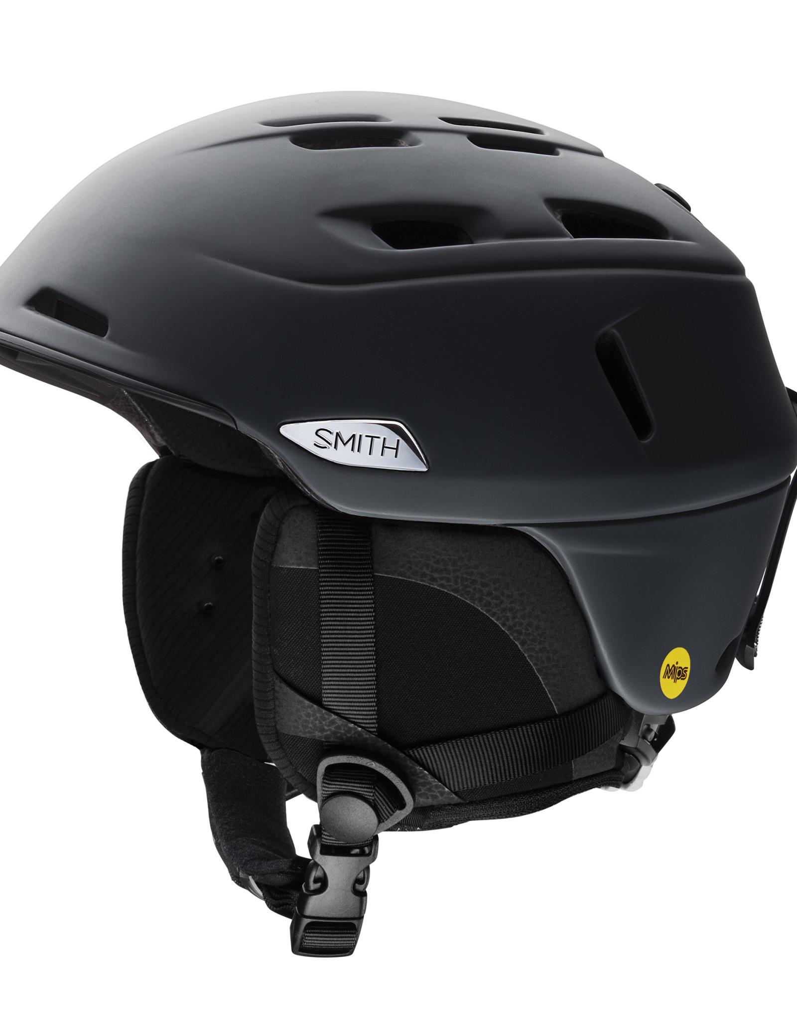 SMITH OPTICS SMITH Snow Helmet CAMBER MIPS