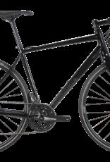 NORCO NORCO Bike INDIE DROP 1 (2020)