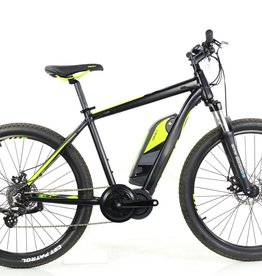 IZIP iZIP Electric Bike E3 EDGE (2019)