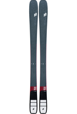 K2 K2 Skis MINDBENDER 98 Ti ALLIANCE (19/20)