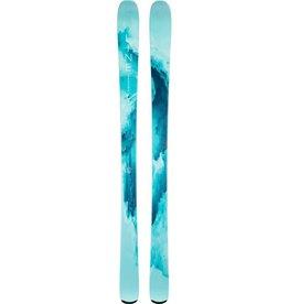 LINE Skis LINE Skis PANDORA 84 (19/20)