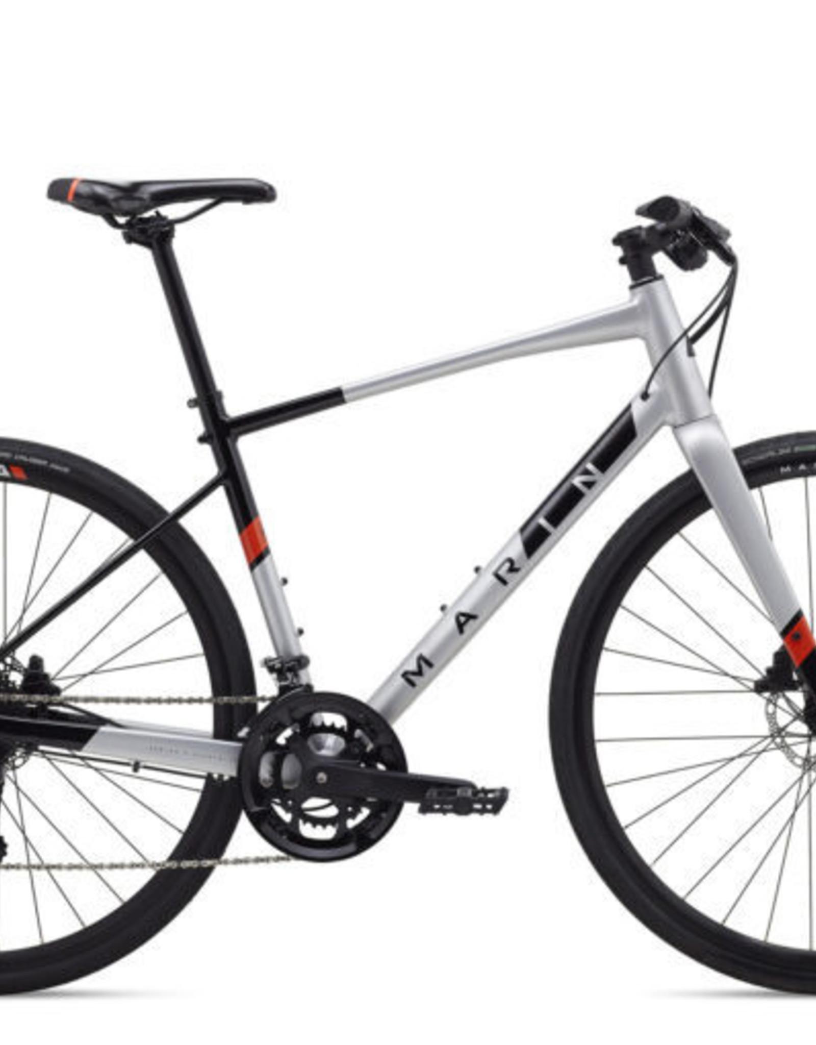 Marin MARIN Bike FAIRFAX 2 (2020)