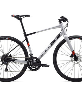 Marin MARIN Bike FAIRFAX 2 (2020)
