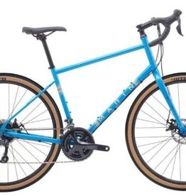 Marin MARIN Bike FOUR CORNERS (2020)