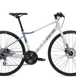 Marin MARIN Bike TERRA LINDA 2 (2021)