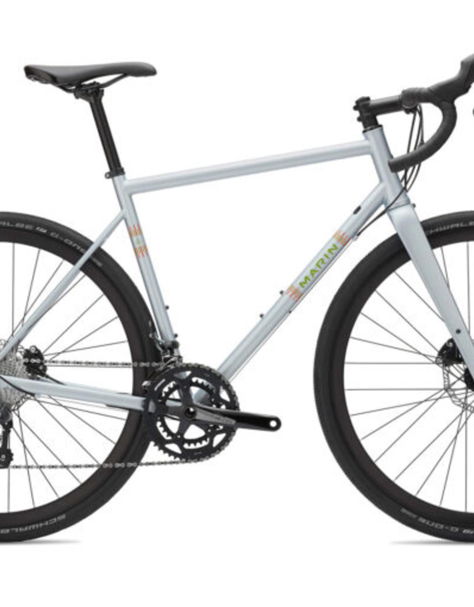 Marin MARIN Bike NICASIO 2 (2020)