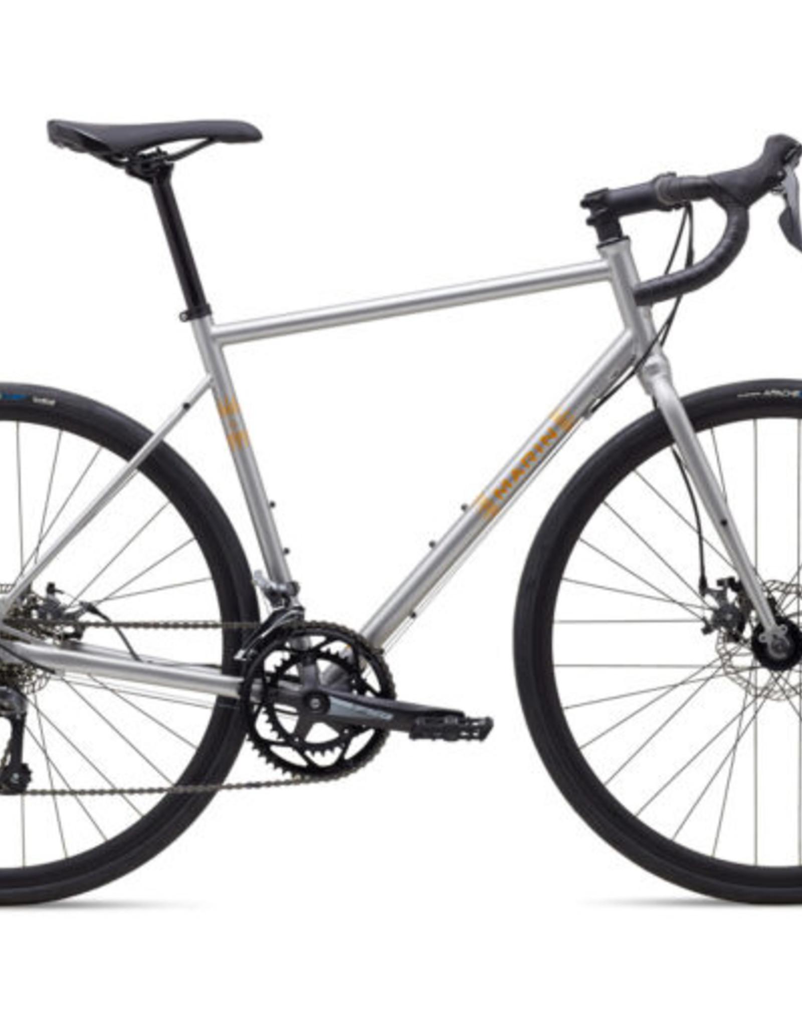 Marin MARIN Bike NICASIO (2021)