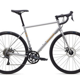 Marin MARIN Bike NICASIO (2020)