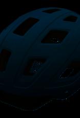 ABUS ABUS Bike Helmet HYBAN