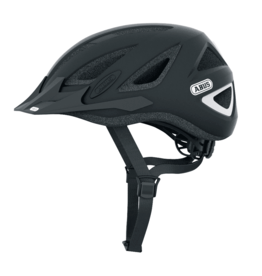 ABUS ABUS Bike Helmet URBAN-I V.2