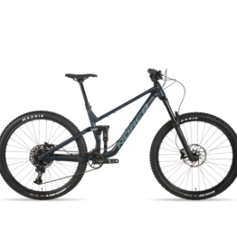 NORCO NORCO Bike SIGHT A3 (2020)