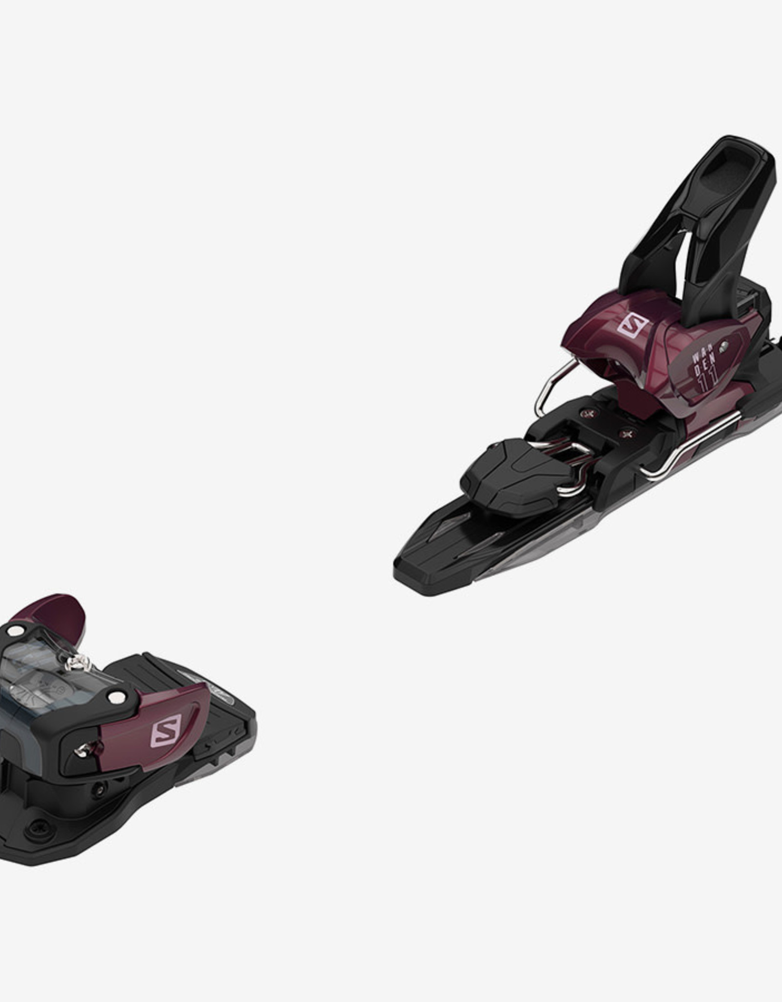 Salomon SALOMON Bindings WARDEN MNC 11 (20/21)