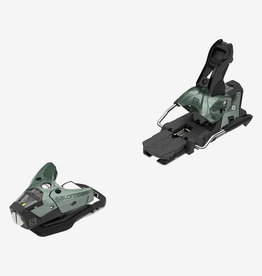 Salomon SALOMON Bindings STH2 WTR 16