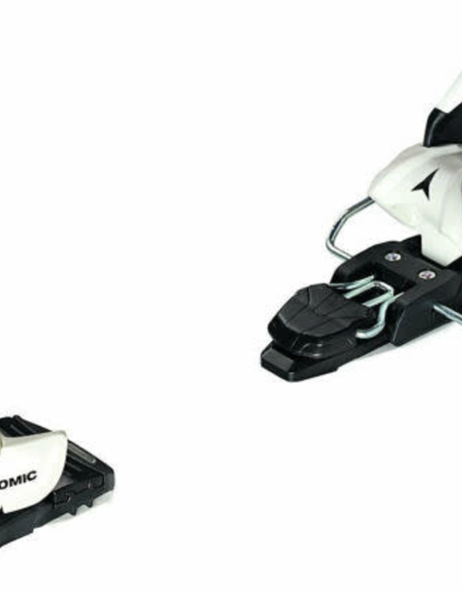ATOMIC ATOMIC Bindings WARDEN MNC 11 DEMOTRACK (19/20)
