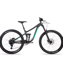 NORCO NORCO Bike SIGHT A3 W (2019)