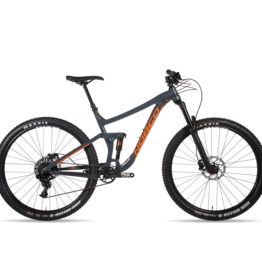 NORCO NORCO Bike SIGHT A3 (2019)