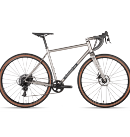 NORCO NORCO Bike SEARCH XR STEEL APEX 1 (2019)