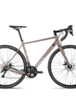 NORCO NORCO Bike SEARCH XR A2 (2020)
