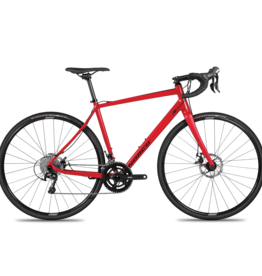 NORCO NORCO Bike SEARCH A 105 MECH (2018)
