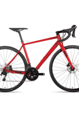 NORCO NORCO Bike SECTION A 105 (2019)