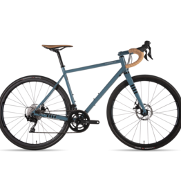 NORCO NORCO Bike SECTION STEEL 105 (2019)